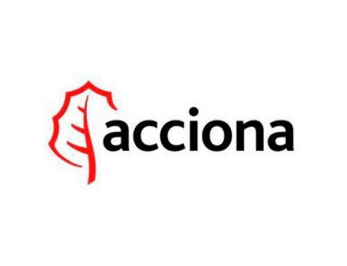 ACCIONA lanza el Programa ACCIONA ACADEMIC